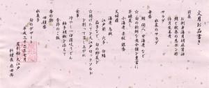 Scan10117a