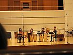 Img_1533a