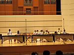 Img_1538a