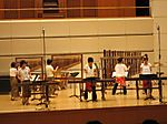 Img_1543a