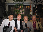 Img_1940a_2