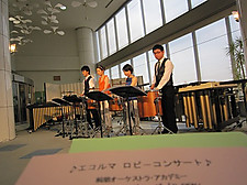 Img_2135a