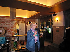 Img_3140a_2